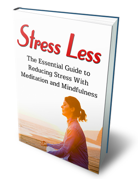 MMR Stress Less