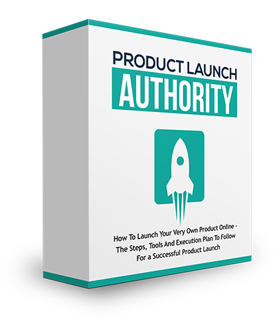 MMR Product Launch Authority