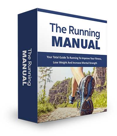 MMR The Running Manual