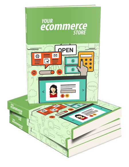 MMR Your Ecommerce Store