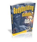 MRR Bodybuilding Guide