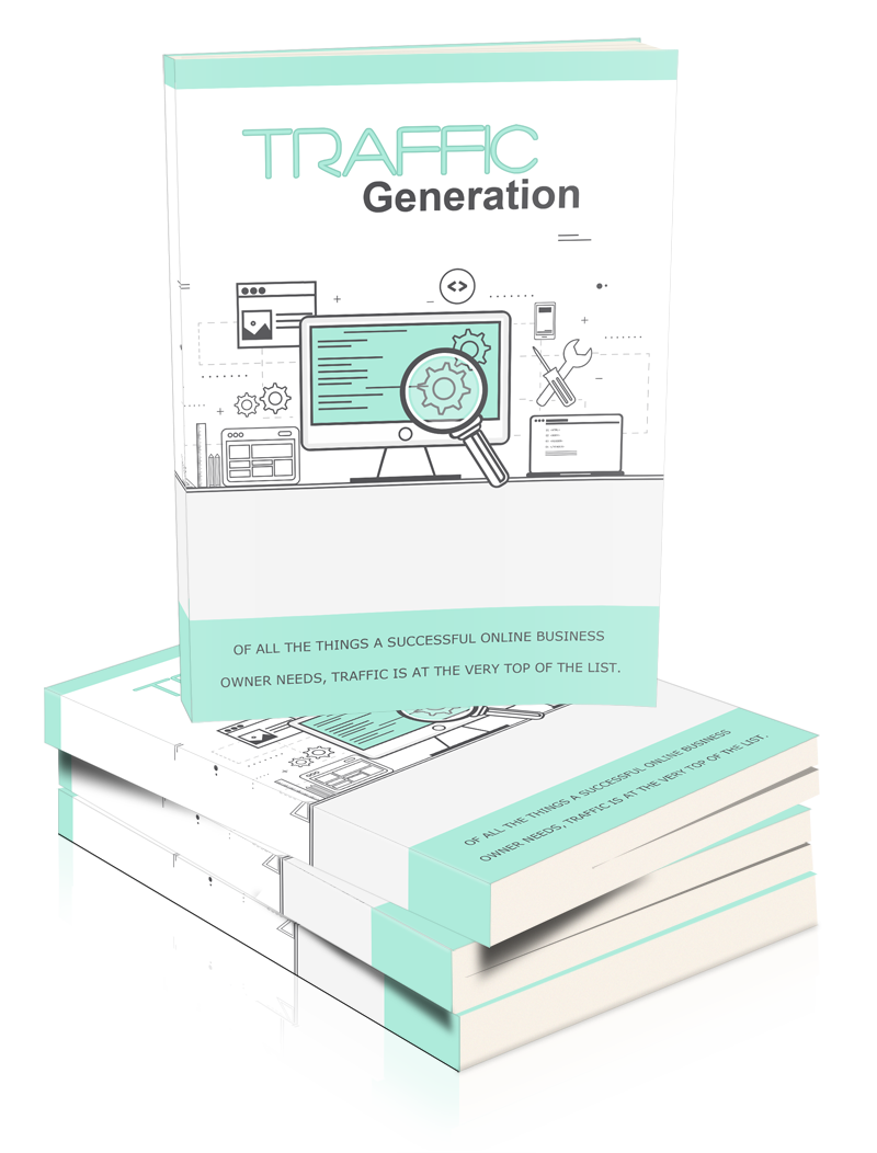PLR Traffic Generation