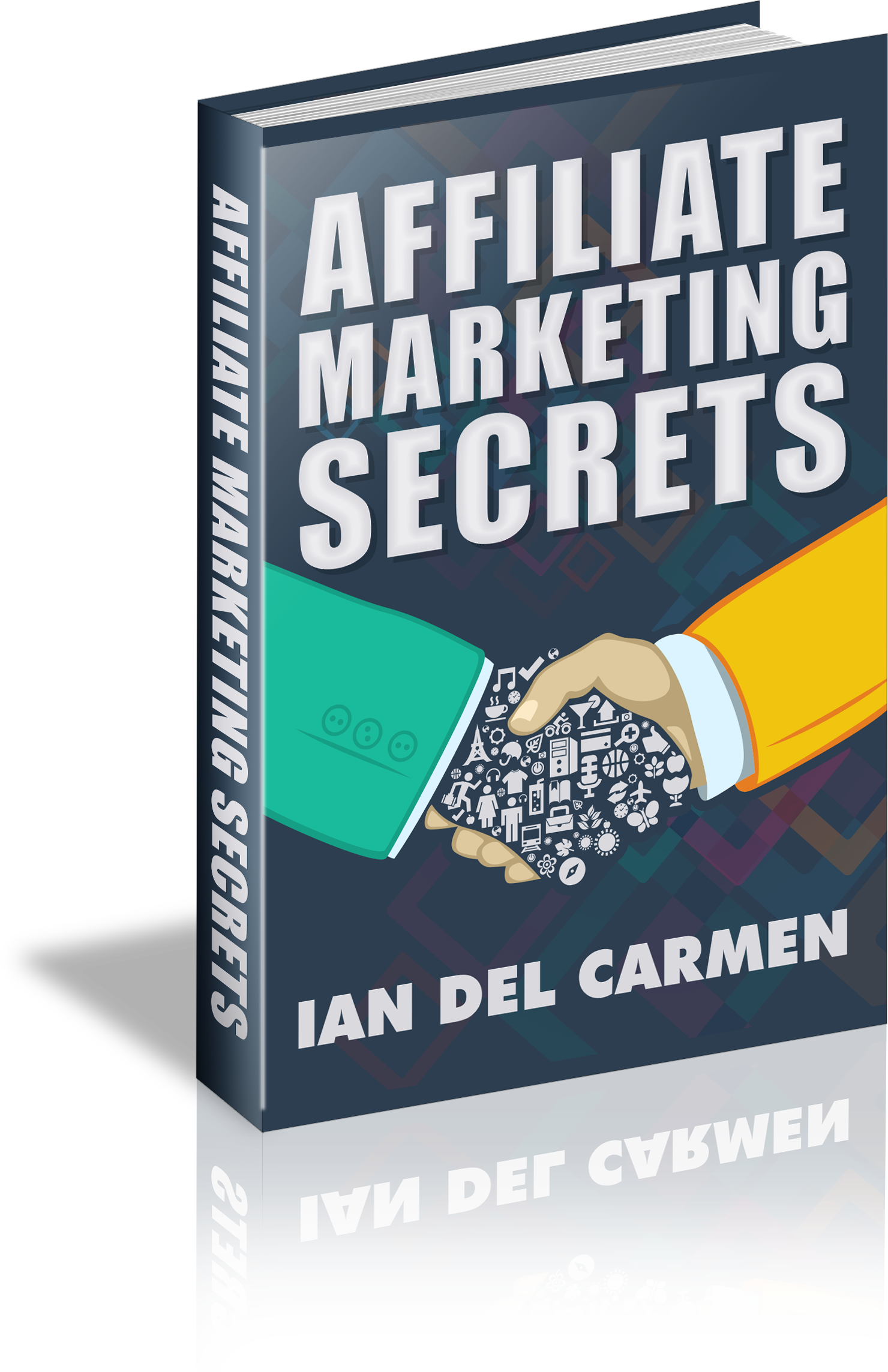 RR Affiliate Marketing Secrets