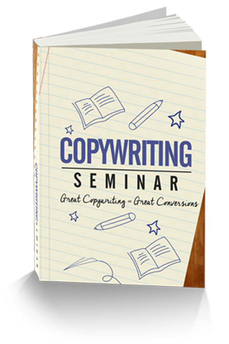 RR Copywriting Seminar