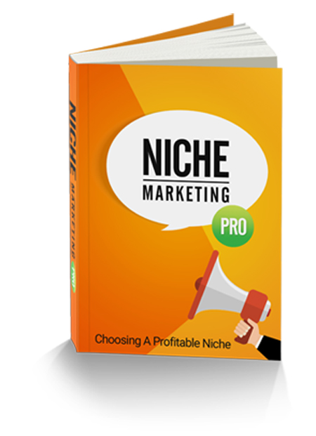 RR Niche Marketing Pro