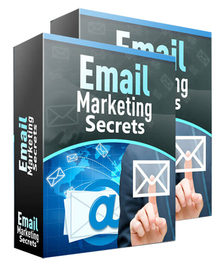 RR Email Marketing Secrets