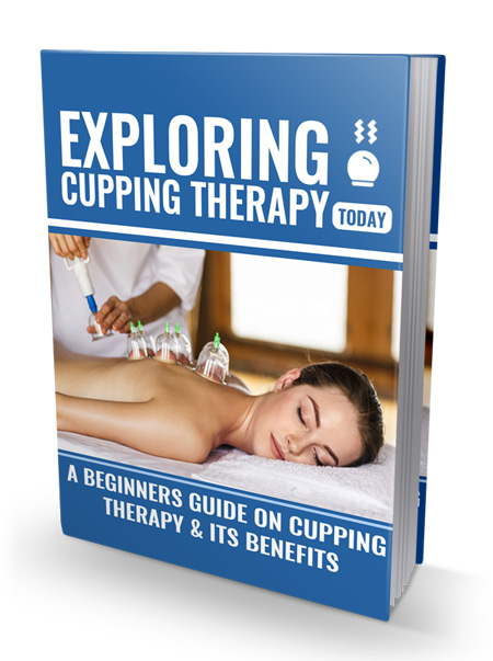 MRR Exploring Cupping Therapy Today