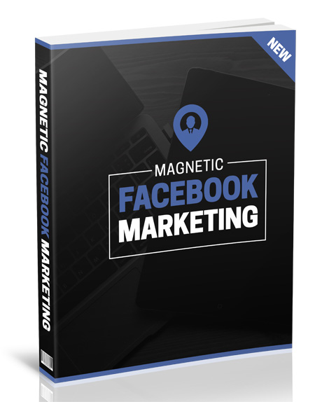 MRR Magnetic Facebook Marketing