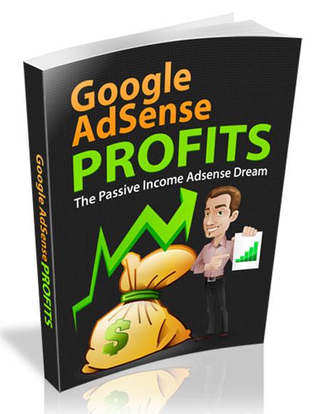 RR Google Adsense Profits