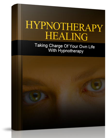 MRR Hypnotherapy Healing