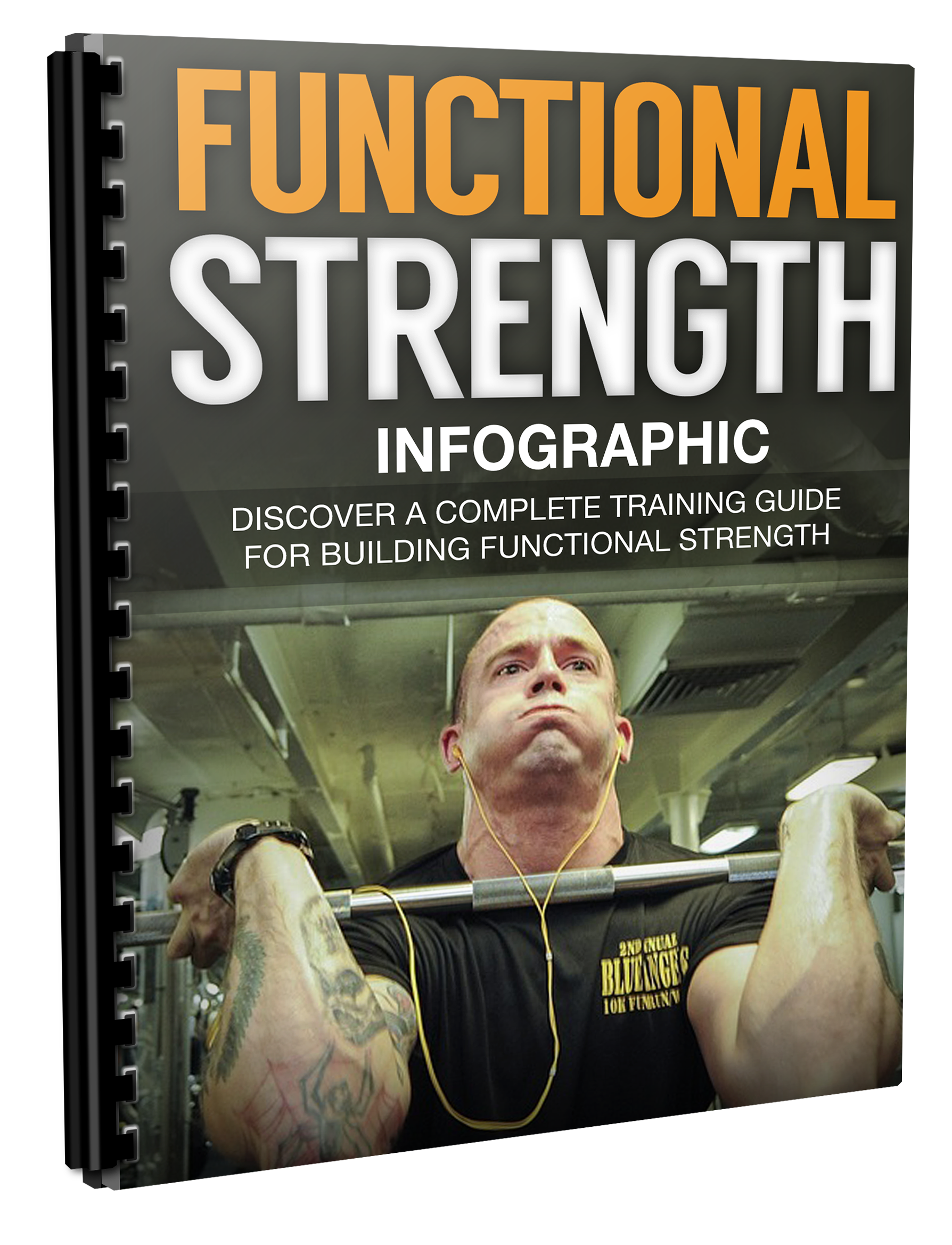 MRR Functional Strength