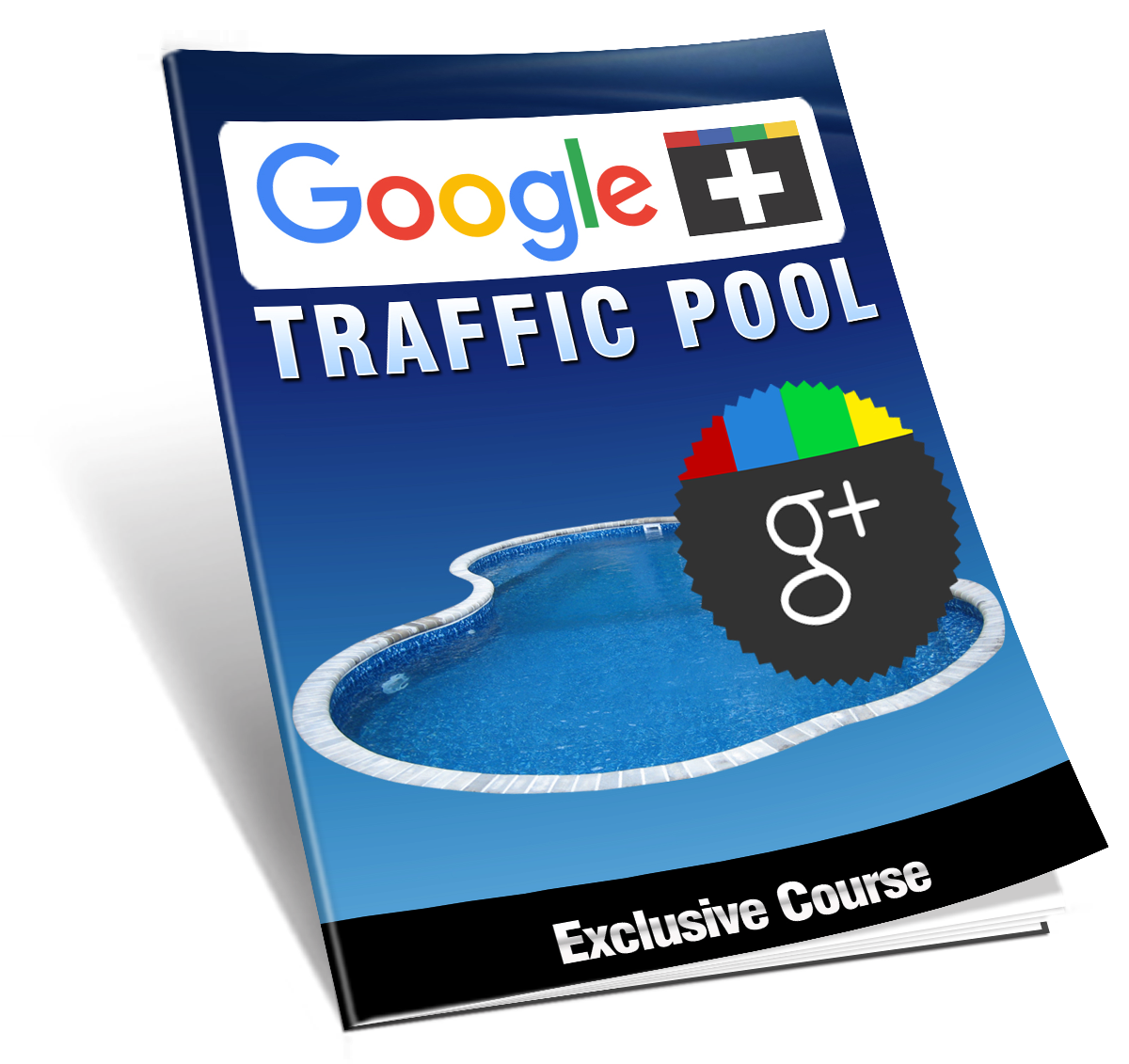 MRR Google Plus Traffic Pool