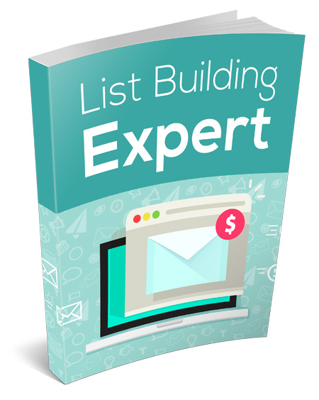 MRR List Building Expert