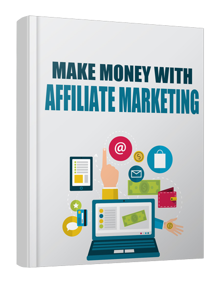 PLR Make Money Affiliate Marketing