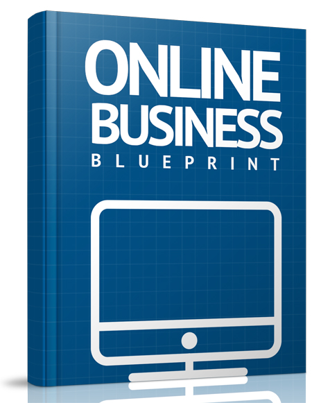 RR Online Business Blueprint