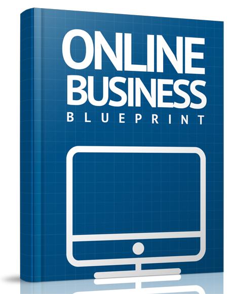 RR Online Business Blueprint