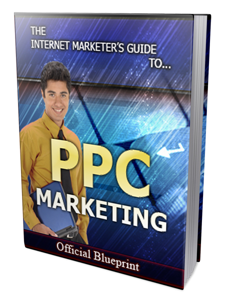 PLR PPC Marketing