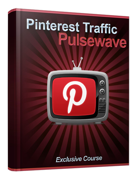 MRR Pinterest Pulsewave