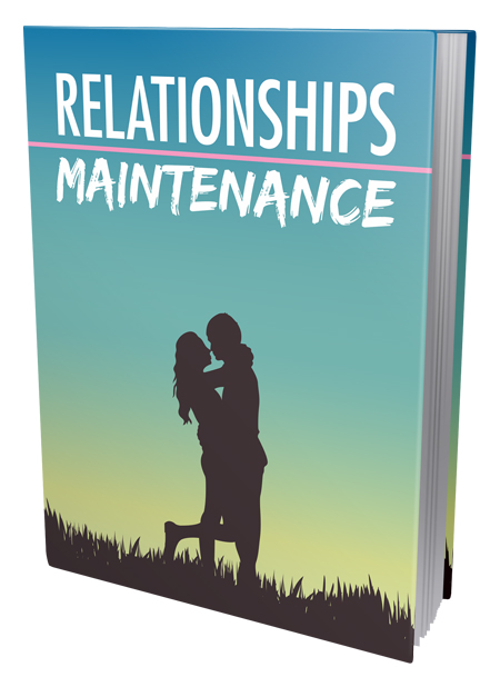 MRR Relationships Maintenance