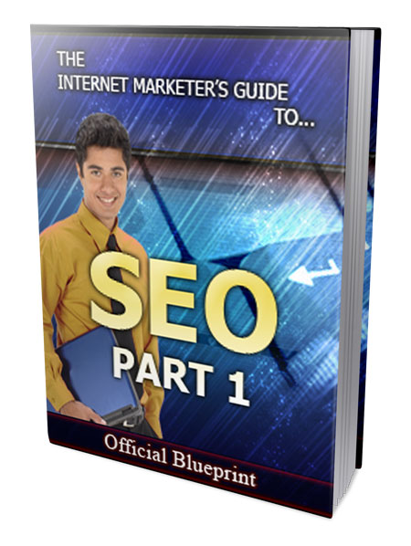PLR SEO Strategies Part 1