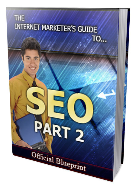 PLR SEO Strategies Part 2