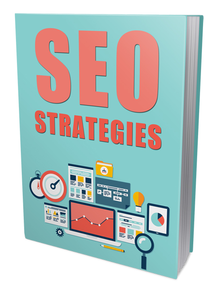 PLR SEO Strategies