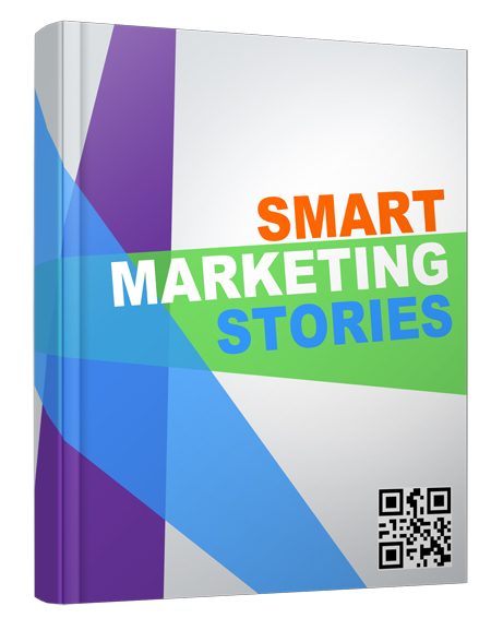 RR Smart Marketing Stories