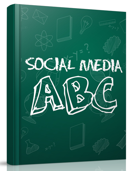RR Social Media ABC