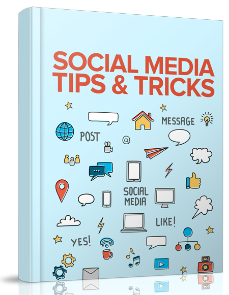 RR Social Media Tips