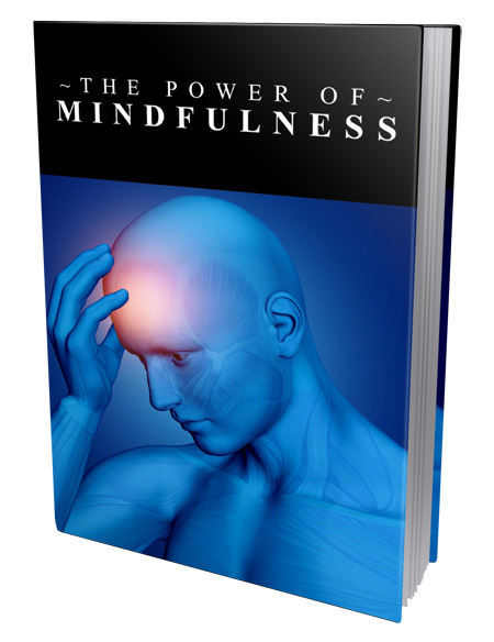 MRR The Power Of Mindfulness