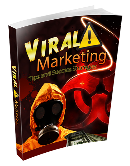RR Viral Marketing Tips and Success Strategies