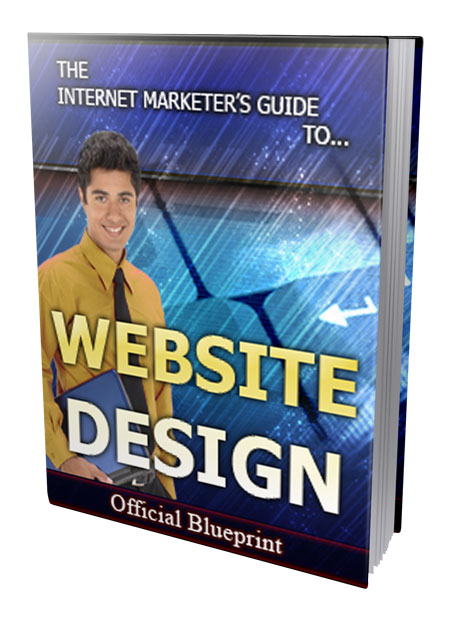 PLR Web Design Development