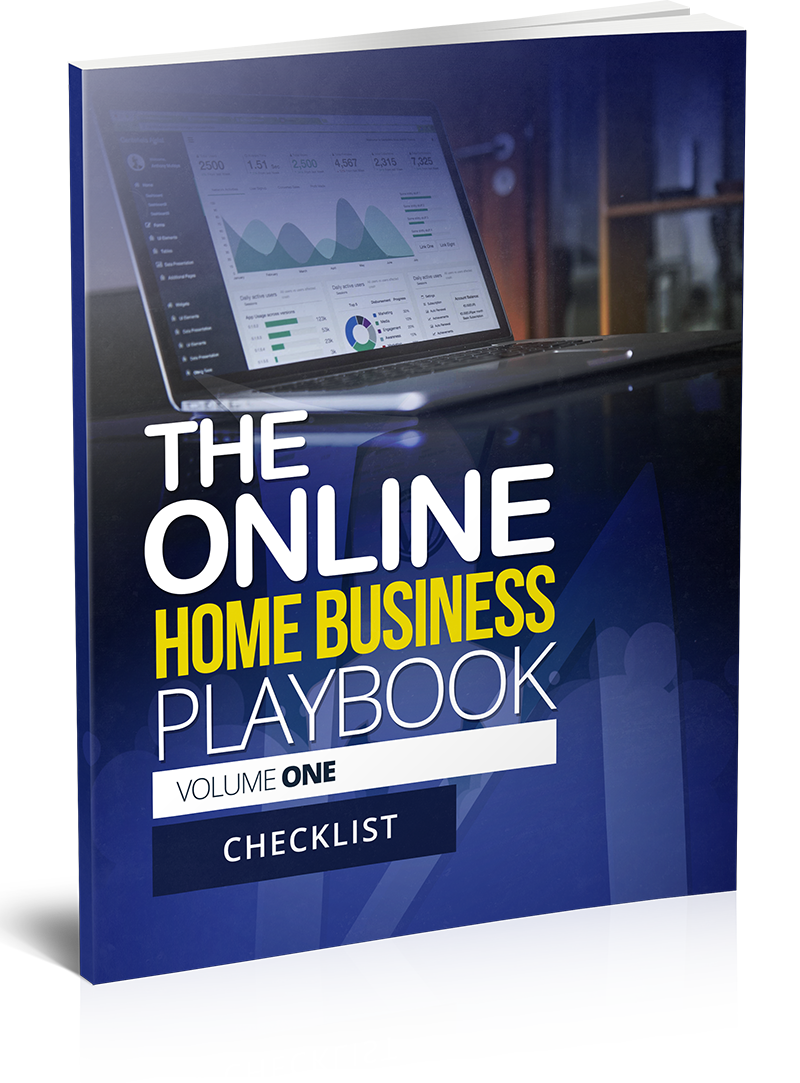 RR Online Home Business Playbook Pro