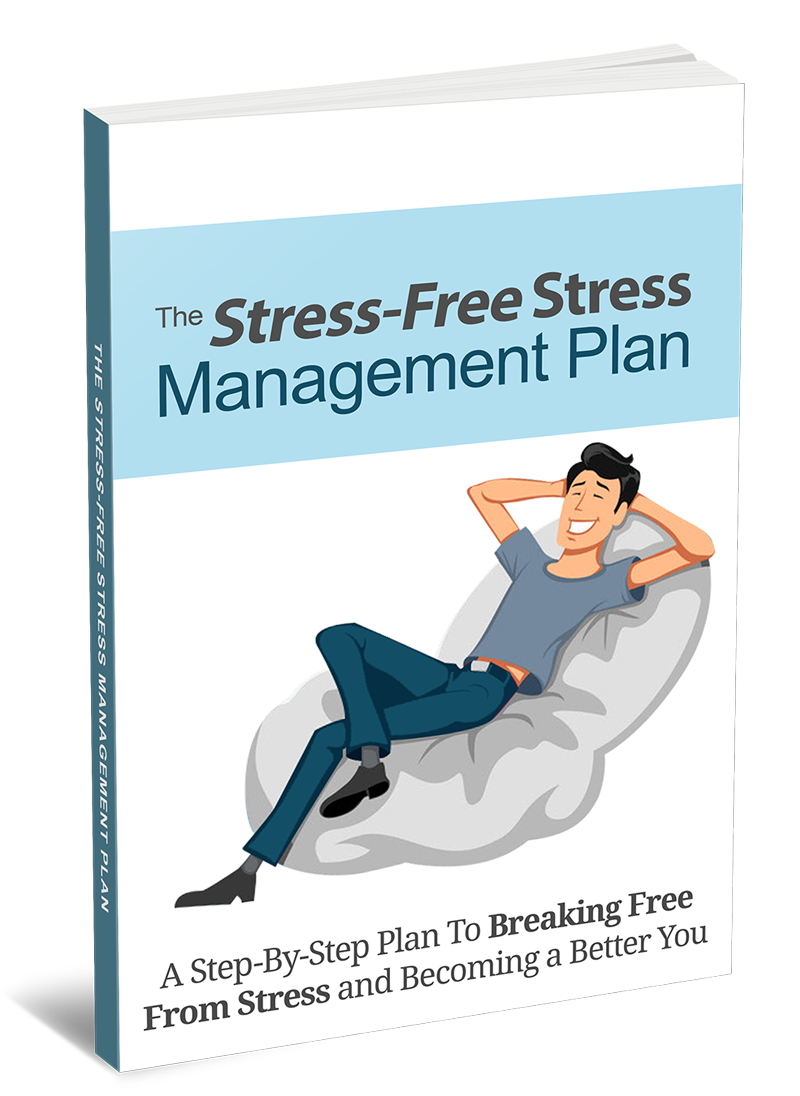 MRR Stress Free Plan