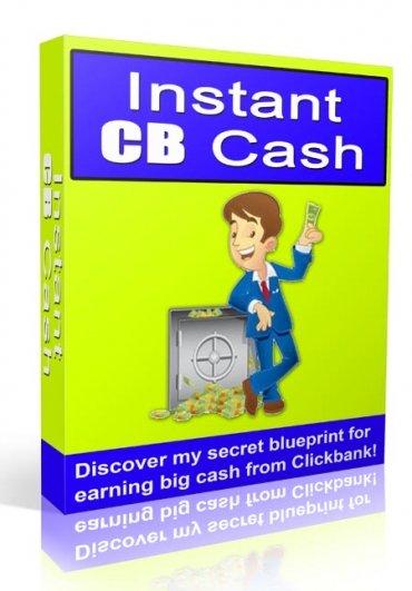 RR Instant CB Cash