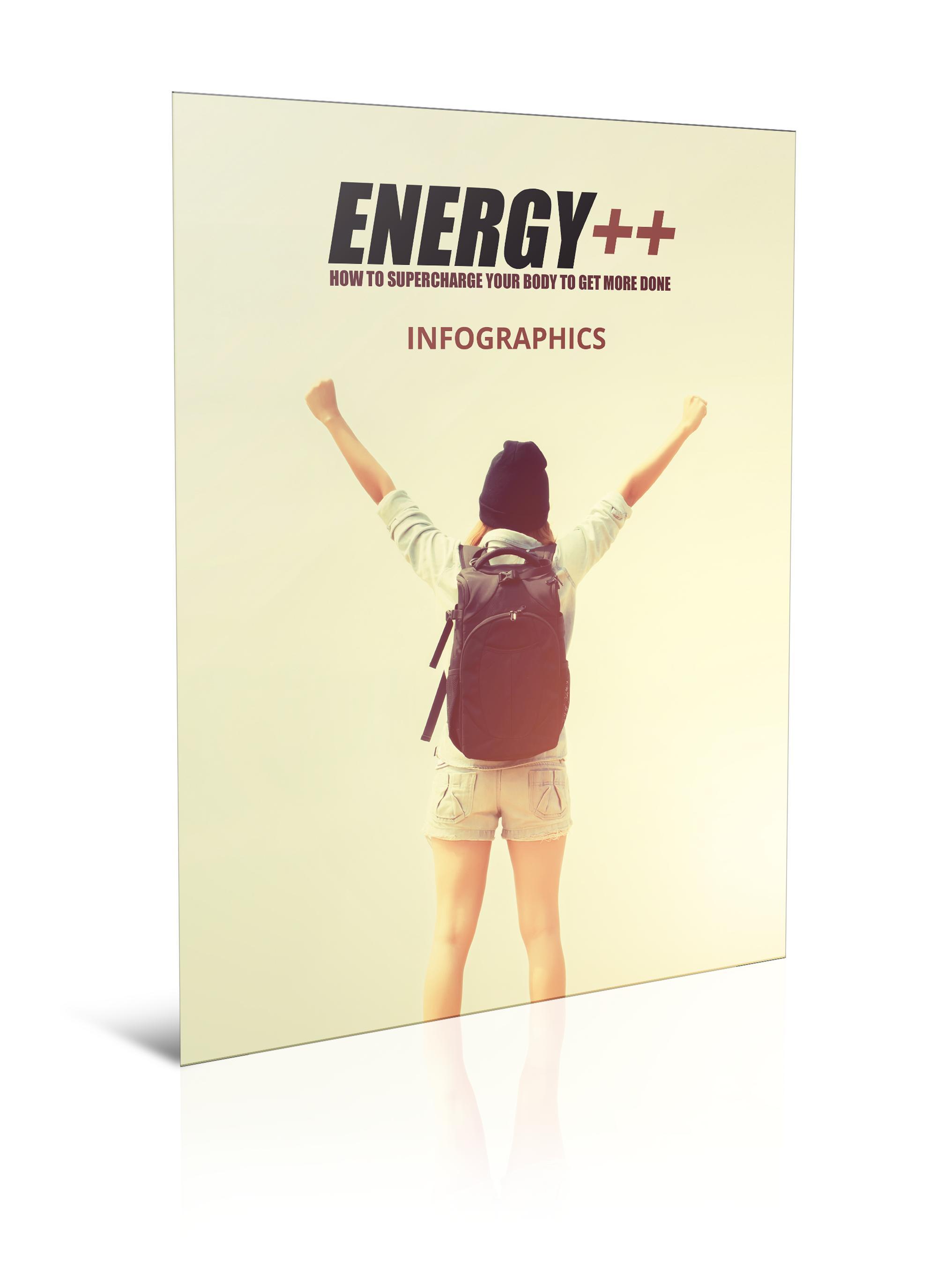 MRR Energy++
