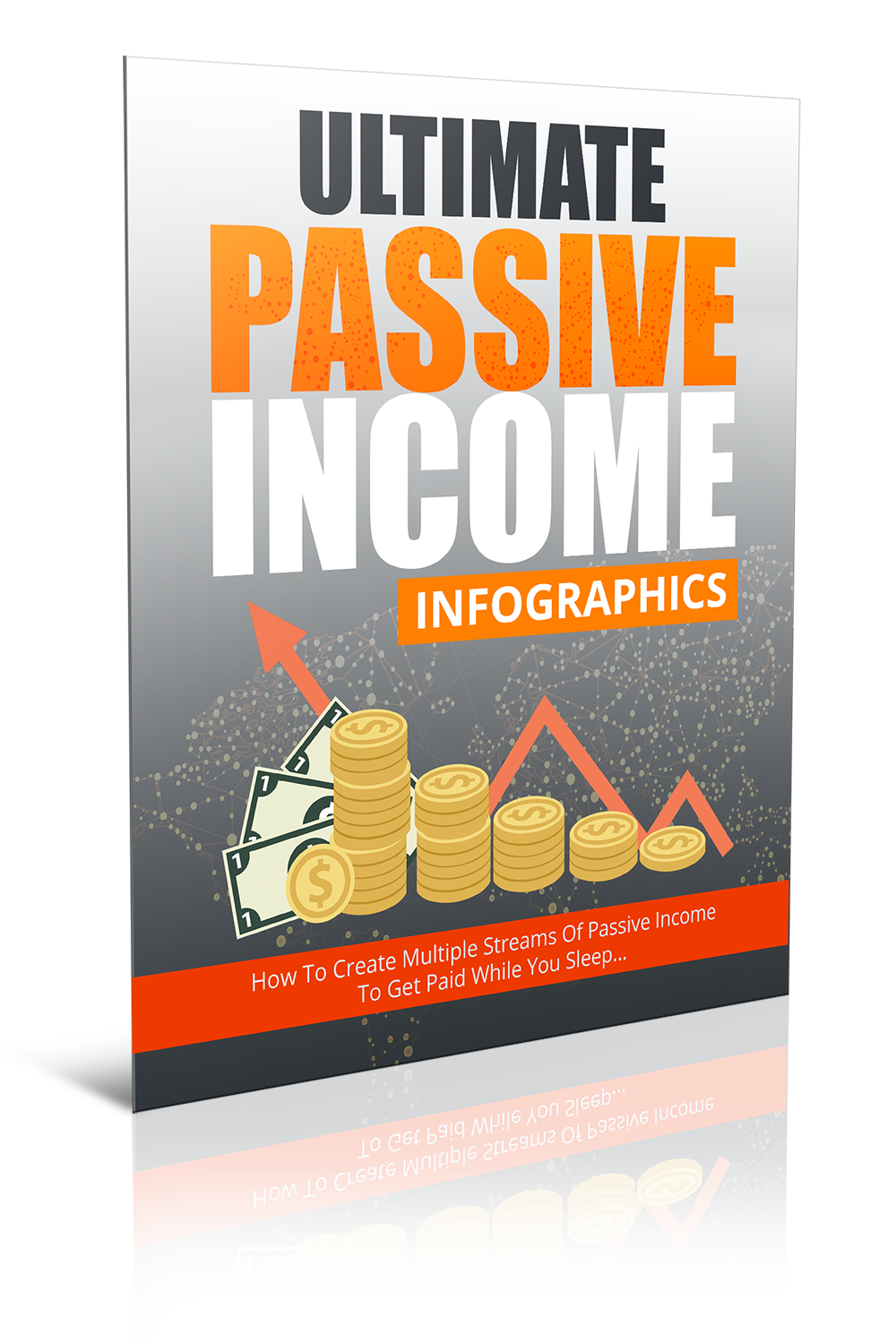 MRR Ultimate Passive Income