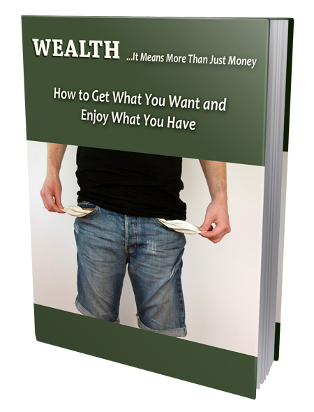 PLR Wealth Report