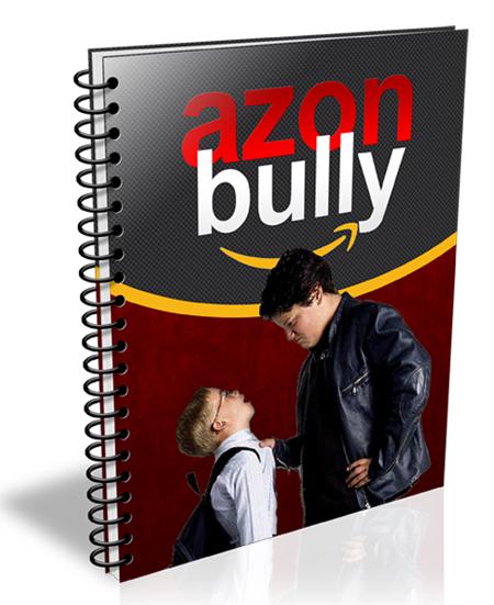 RR Azon Bully