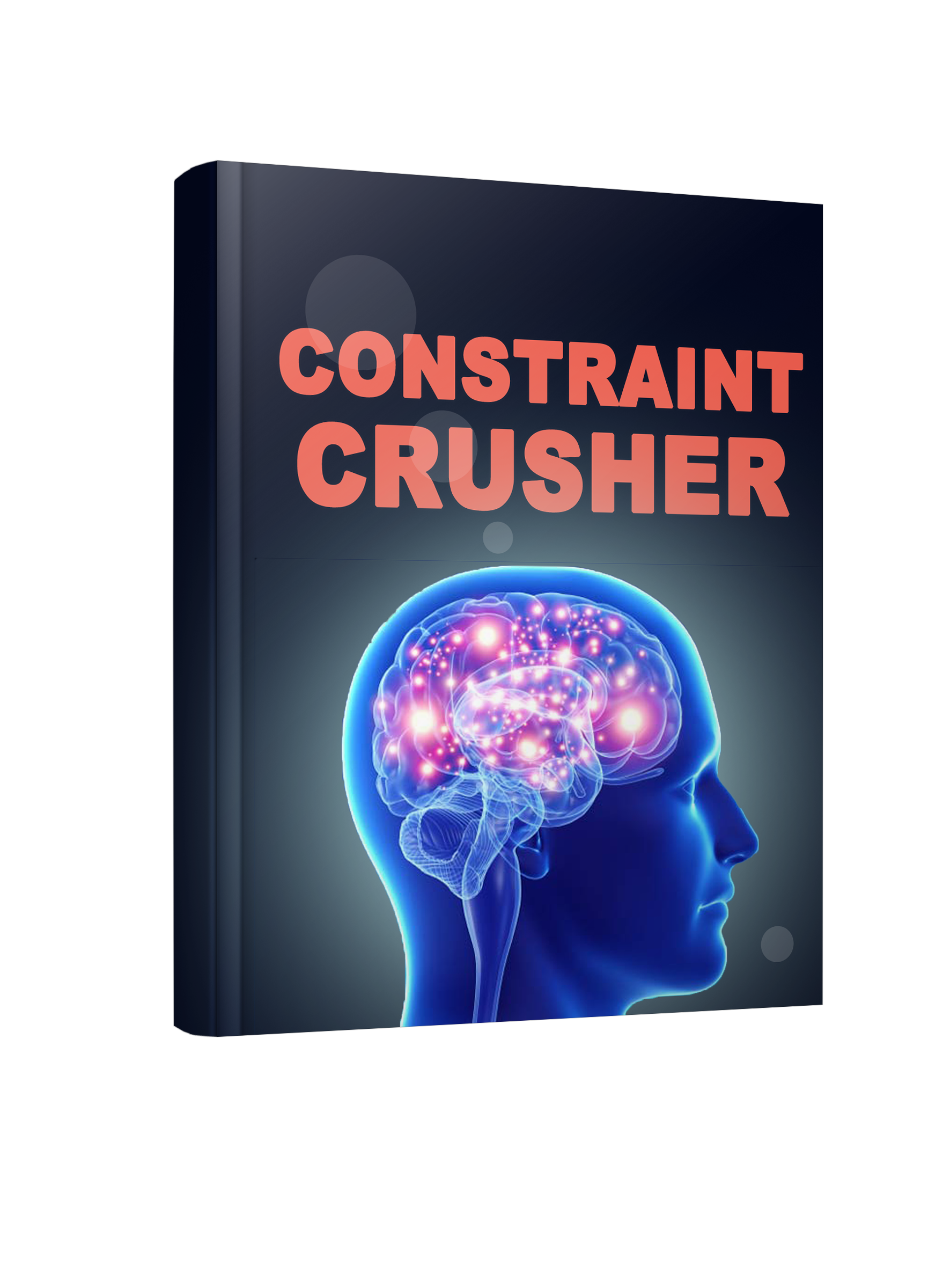 RR Constraint Crusher
