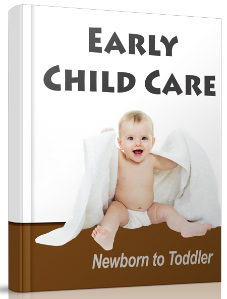 PLR Early Child Care