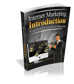 MRR Internet Marketing Introduction