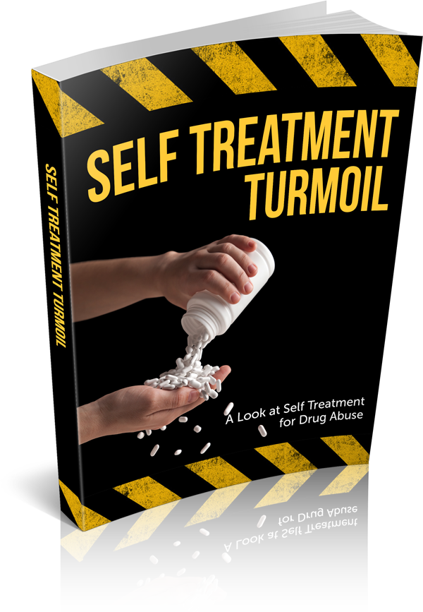 MRR Self Treatment Turmoil