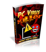RR PC Virus Killer