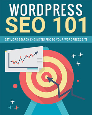 PLR WordPress SEO 101