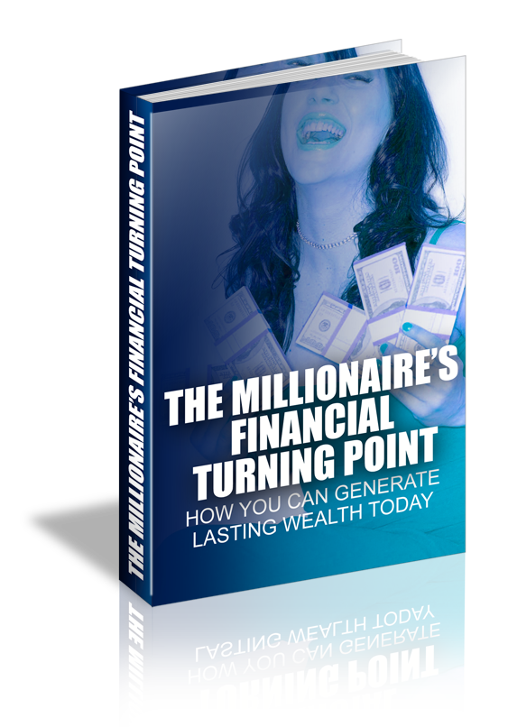 PLR The Millionaires Financial