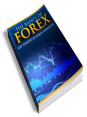 Forex 101 ebook